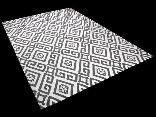 TRF - Venta online de alfombras a medida - Alfombras de diseño ...
